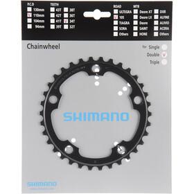 Shimano 105 FC-5750 Chainring 10-speed black